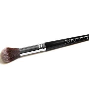 3/$20 Suva Beauty One Eighty Brush